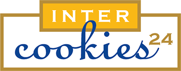 InterCookies24 GmbH - Logo